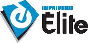 Imprimerie Élite